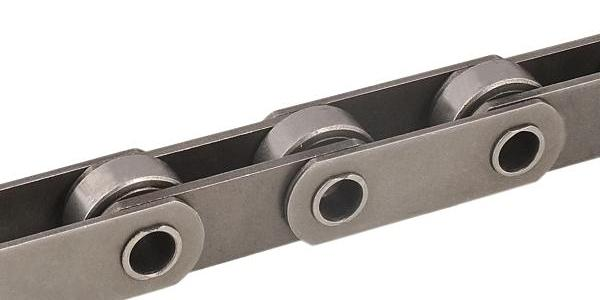 Conveyor Chains Standard Ktn