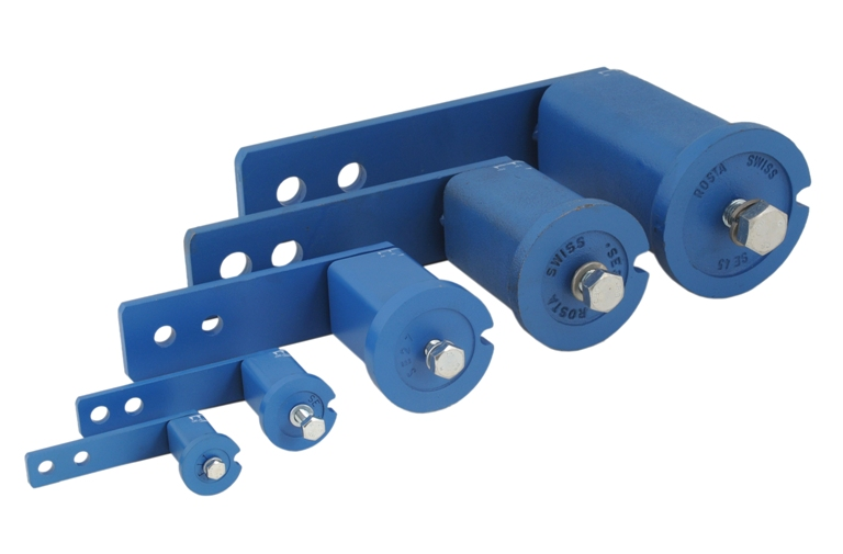 Industrial Chain Tensioner : Chain tensioners belt ktn
